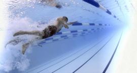 Pływanie jest fajne, czyli odwiedź Aqua Centrum!