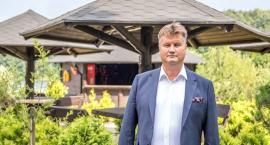 Dariusz Męczykowski werbuje radnych KO, by stworzyć koalicję z PiS-em?