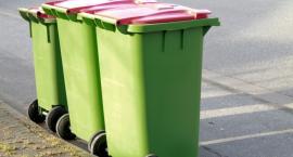 Sierakowice. Od stycznia śmieci do PSZOKu oddasz po okazaniu karty