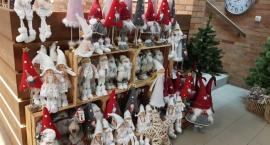 Odwiedź największą strefę świąteczną w okolicy w Centrum Ogrodniczym Garden Life