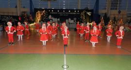 Kiełpino. Jubileuszowy koncert charytatywny