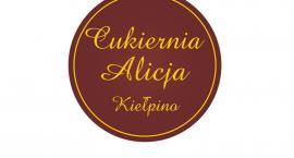 Do 20 grudnia w Cukierni Alicja można składać zamówienia na pyszne wypieki świąteczne
