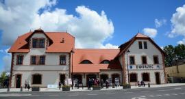 Kartuski Dworzec z nagrodą publiczności w ogólnopolskim plebiscycie