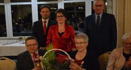 Sierakowice. Małżeństwa na wagę medalu