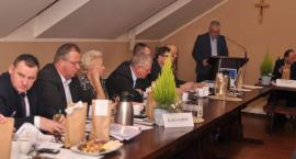 Gmina Somonino z planem finansowym na 2019 rok -