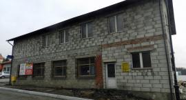Szykuje się nowa siedziba dla żukowskiego OKiS-u