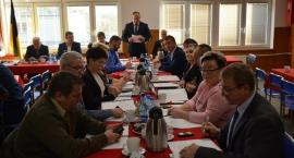 Ponad 4 mln zł na inwestycje w gminie Sulęczyno w 2019 roku