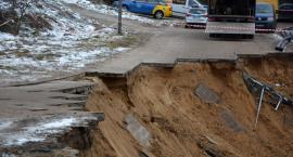 Trwa wyjaśnianie przyczyn katastrofy budowlanej w Rutkach
