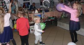 Somonino pomaga dzieciom małym i bez focha. Finał WOŚP