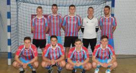 Syldar Kiełpino mistrzem Somonińskiej Ligi Piłki Nożnej Halowej 2018/2019