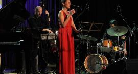Jazz Bass Days - fantastyczne jazzowe brzmienia zachwyciły kartuską pubilczność