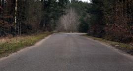 Niebawem modernizacja drogi Sulęczyno-Lemany