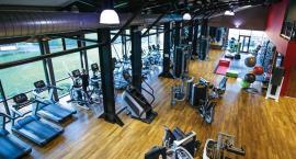 Nagłośnienie sali fitness - sprawdź na co powinieneś zwrócić uwagę przy nagłośnieniu klubu fitness