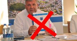 Burmistrz Kartuz wycofał kontrowersyjne zarządzenie