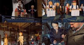 Ja Hybryda - reportaż o rzeźbiarce Irenie Brzeskiej - zobacz zwiastun