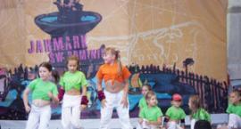 Młodzi tancerze Hip-Hopu z Żukowa zatriumfowali w Gdańsku