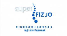Wizyta u fizjoterapeuty zamiast operacji!