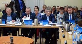 Żukowski samorząd udzieli pomocy finansowej na budowę  kartuskiego hospicjum
