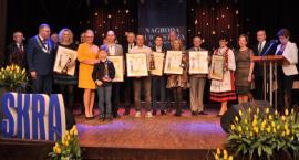 Nagrody Kartëskô Skra trafiły do laureatów i wyróżnionych