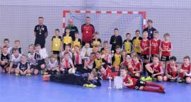 Zwycięstwo AP Marko-Gol Gdańsk na turnieju Somonino CUP 2010