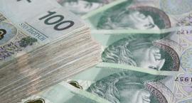 Powiat. Rozstrzygnięto konkurs na dotacje dla NGO - sprawdź, kto zyskał wsparcie