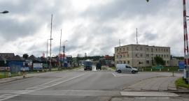 Jest przetarg na projekt wiaduktu na skrzyżowaniu ulic Gdańskiej i Kościerskiej