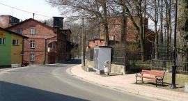 Żukowo. Modernizacja ulicy 3 Maja zakończona