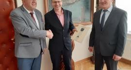 Wkrótce rusza rozbudowa Szkoły Podstawowej nr 2 w Kartuzach