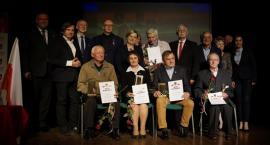 Retrospektywa Festiwalu NNW w Kartuzach
