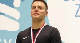 Jakub Skierka wicemistrzem Polski z kwalifikacją na Mistrzostwa Świata w Korei