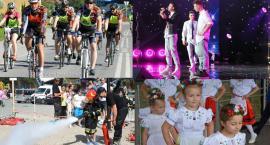 Weekend pod znakiem święta najmłodszych - sprawdź, gdzie warto się wybrać