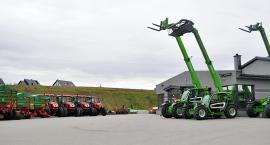 Swojska hurtownia - najlepszy sprzęt rolniczy w najkorzystniejszych cenach