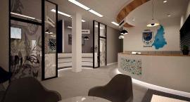 Żukowo. Budynek Urzędu Gminy przejdzie kompleksową modernizację
