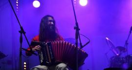 Czesław Mozil, Marko Kukobat czy Rodolfo Mederos wystąpią na Festiwalu Akordeonowym w Sulęczynie