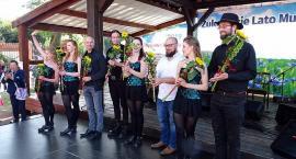 Drugi koncert jubileuszowego Żukowskiego Lata Muzycznego
