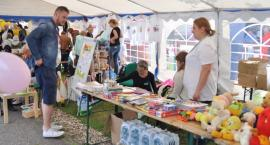 Festiwal Ludzie dla Ludzi we wrześniu w Chmielnie - organizacje mogą zgłaszać swój udział