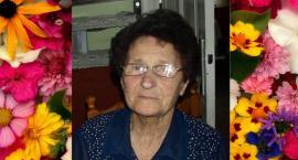 Jadwiga Klinkosz z Goręczyna świętowała 98. urodziny