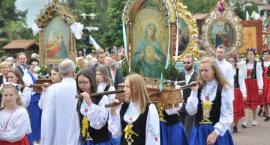 Wielki Odpust w Sanktuarium w Sianowie już w sobotę - sprawdź program