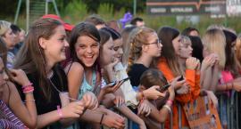 Festyn Przyjaźń - zabawa wypełniona atrakcjami i koncertami