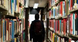Ranking szkół 2019 - które kierunki są najbardziej oblegane w powiecie kartuskim?
