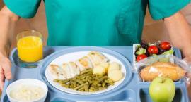 Czy wiesz czym jest żywienie medyczne i jak pomaga w walce z chorobą?