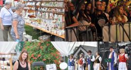 Święto kultury regionalnej z koncertami Iry i Red Lips - już w sobotę Jarmark Kaszubski
