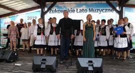 Ostatni akord Żukowskiego Lata Muzycznego