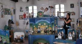 Muzeum Kaszubskie i Irena Brzeska z wyróżnieniem Pomorskiej Nagrody Muzealnej