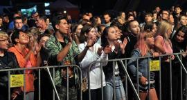 Weekend z Muzą nad Jeziorkiem i Festiwalem Przyjemności Muzycznych