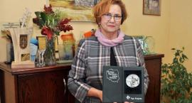 Janina Kwiecień powalczy o mandat posła na Sejm RP