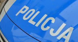 Trzy osoby zatrzymane z amfetaminą i kokainą