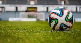 Odnosisz sukcesy sportowe? Powalcz o stypendium marszałka