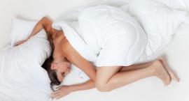 Leczenie chrapania - jak wygląda terapia?