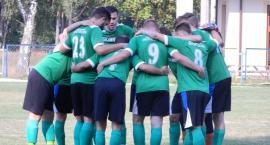 Amator Kielpino z serią zwycięstw na początek piłkarskiego sezonu